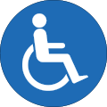 disabled_access_logo